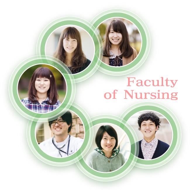 faculty-english_01