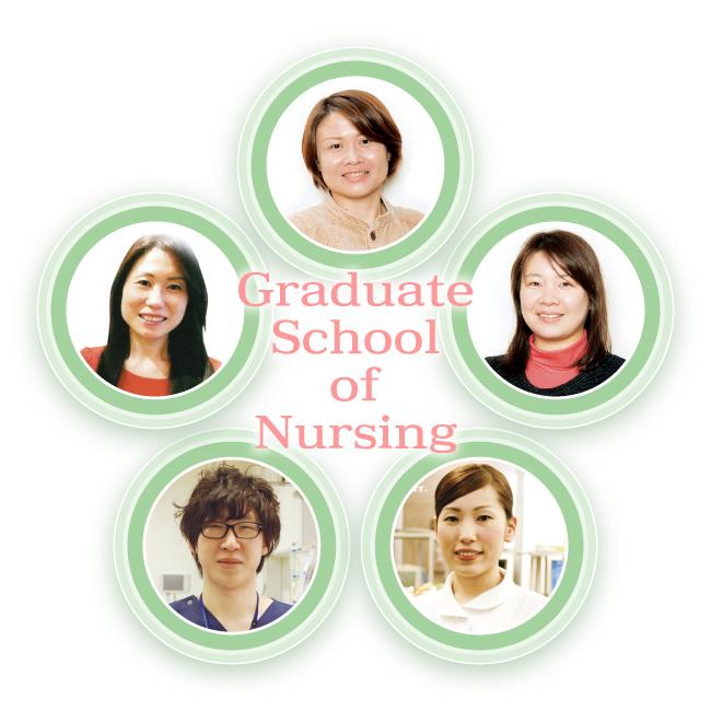 postgraduate-english_01